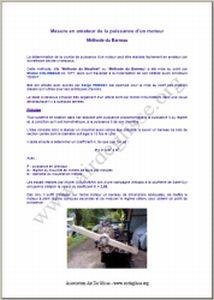 Cliquer sur l'image pour télécharger la fiche au format Adobe PDF