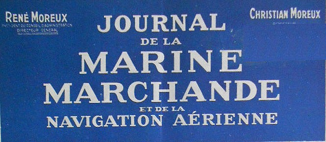 couverture-journal-marine-marchande.jpg