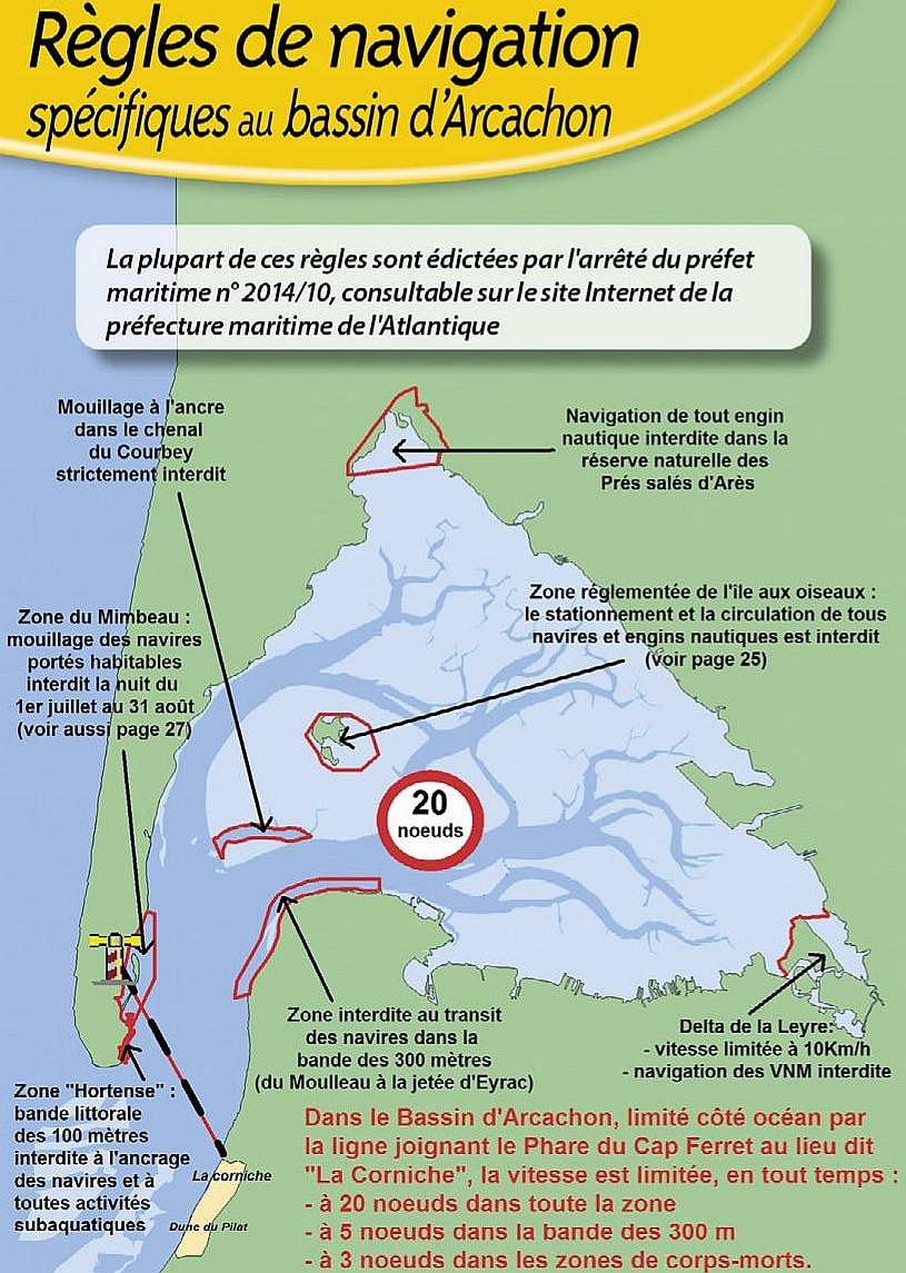 Capture-arcachon-carte-zone.jpg