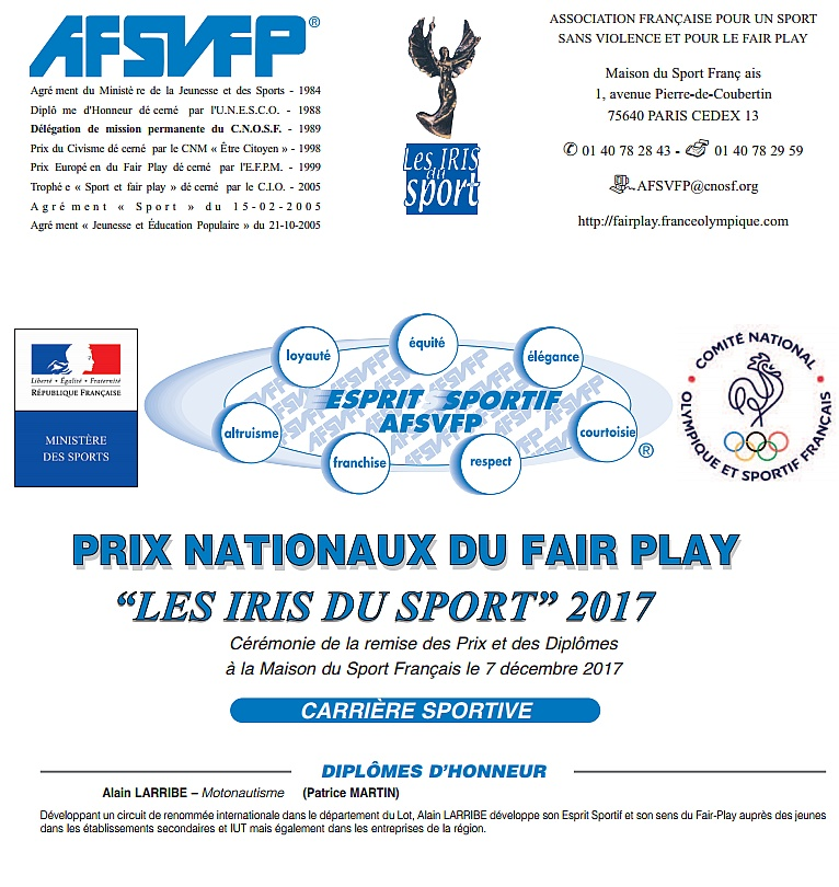 fair-play-alain-larribe.jpg