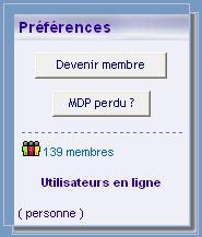 MDP_Perdu.jpg
